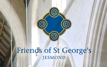 Contact St George's Jesmond